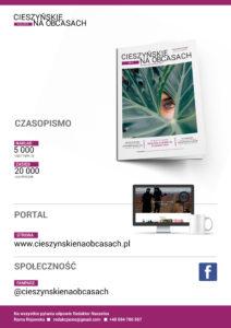 magazyn dla kobiet