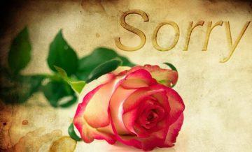 przebaczanie, Cieszyńskie na obcasach