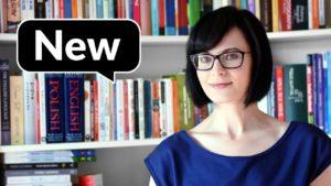 Arlena Witt prowadzi kanał na YouTube