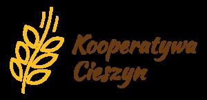 Logo kooperatywa