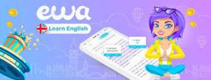 Ewa English - popularna pomoc w nauce języka angielskiego
