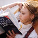 nauka angielskiego szansą dla kobiet