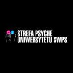 Podkast Strefa Psyche Uniwersytetu SWPS