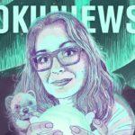 Podkast Joanny Okuniewskiej Tu_Okuniewska