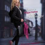 Kobiece medium obywatelskie Cieszyńskie na obcasach to magazyn kobiet Śląska Cieszyńskiego