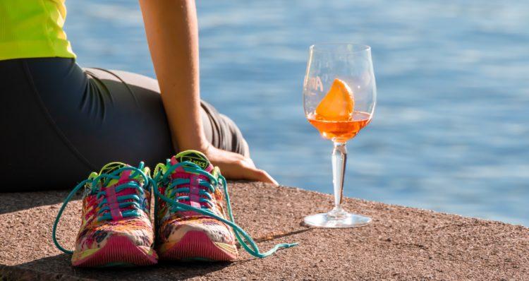 Chudnij na diecie niskowęglowodanowej - jest prosta, zdrowa i smaczna.