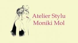 logo atelier stylu