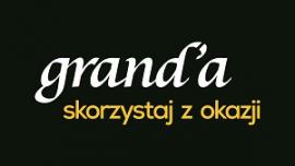 logo Granda
