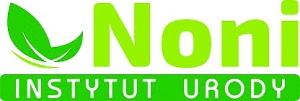 logo NONI