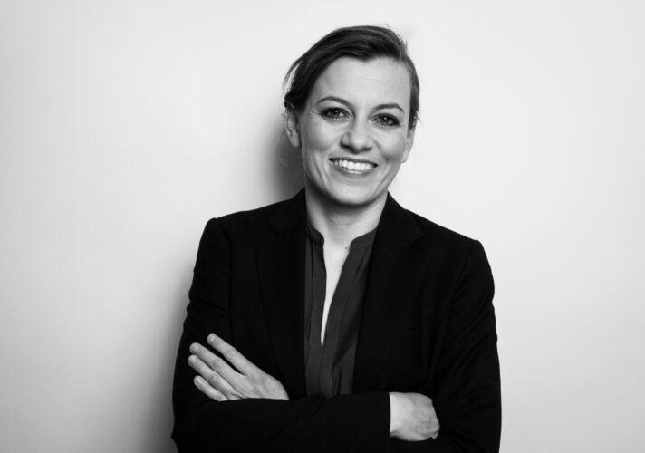 Zuzanna Rudzińska-Bluszcz kandydatką na urząd Rzecznika Praw Obywatelskich