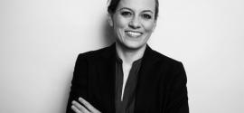 Zuzanna Rudzińska-Bluszcz naszą kandydatką na urząd Rzecznika Praw Obywatelskich