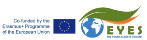 Logo_EYES_Erasmus+]