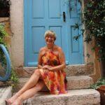 Lilianna Kupaj, pomysłodawczyni projektu Kobieta Piękna i świadoma
