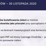 postulaty charette 7.12.2020