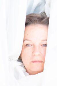 Małgorzata Pieciukiewicz, Portret