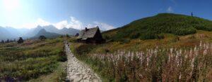 Majówki w Tatrach nie będzie