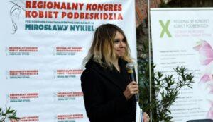 Joanna Longawa pisarka