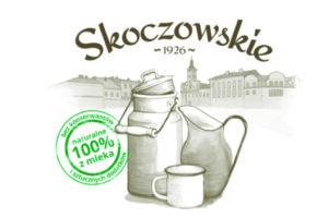 logo Skoczowskie