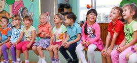 Okiem logopedy – Rozwój mowy małego dziecka