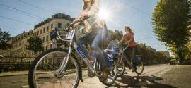 Każda aktywność fizyczna jest lepsza niż żadna – nowe zalecenia WHO
